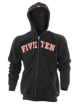 Five Ten Hoodie  48259.jpg