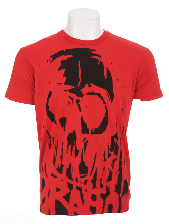 Dragon Death From Above T-Shirt Red  drag-deathfromabove-t-red-08.jpg