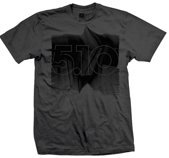 Five Ten 5.10 Vector Tee  63980.jpg
