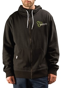 Sombrio Select ID Zip Up Hoody 2011  62698.jpg