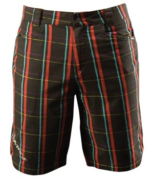 Sombrio Potcho Shorts 2011  62886.jpg