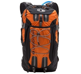 Crank Brothers Descender Hydration Bag  69275.jpg