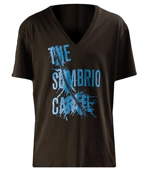 Sombrio Splash Tee 2011  62902.jpg