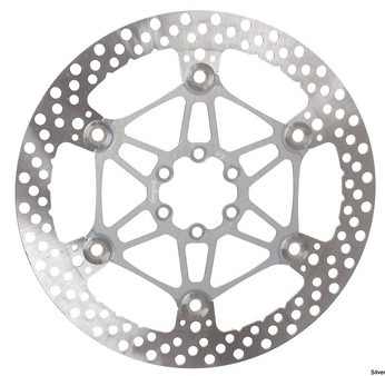 Hope Technology Disc V2 Rotor  16364.jpg