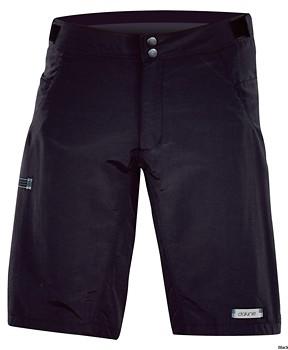 Dakine Prowess Shorts Womens Spring/Summer 11  61439.jpg