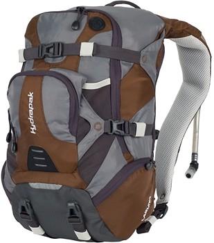 Hydrapak Laguna Hydration Pack  69765.jpg