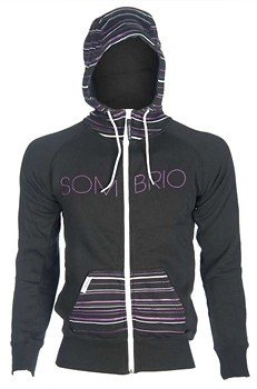 Sombrio Tyax Fleece Hoody 2011  67277.jpg