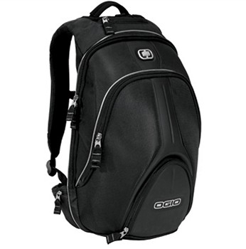 Ogio Less Drag Backpack  65421.jpg