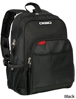 Ogio Chamaco Backpack  49222.jpg