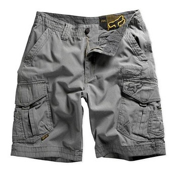 Fox Racing Slambozo Shorts 2011  60848.jpg