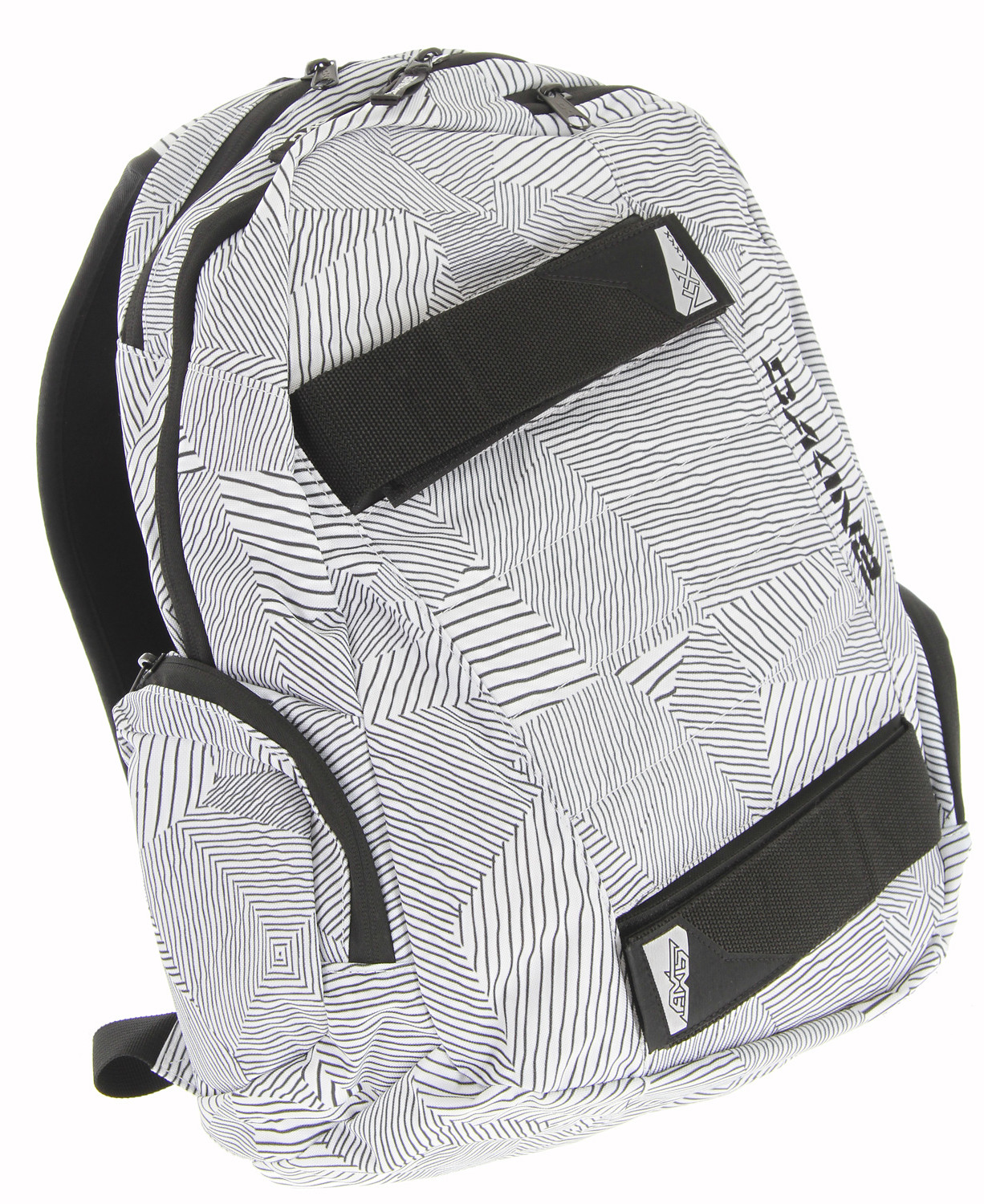 Dakine Axis Backpack  dakine-axis-bkpk-wht-patches-11.jpg