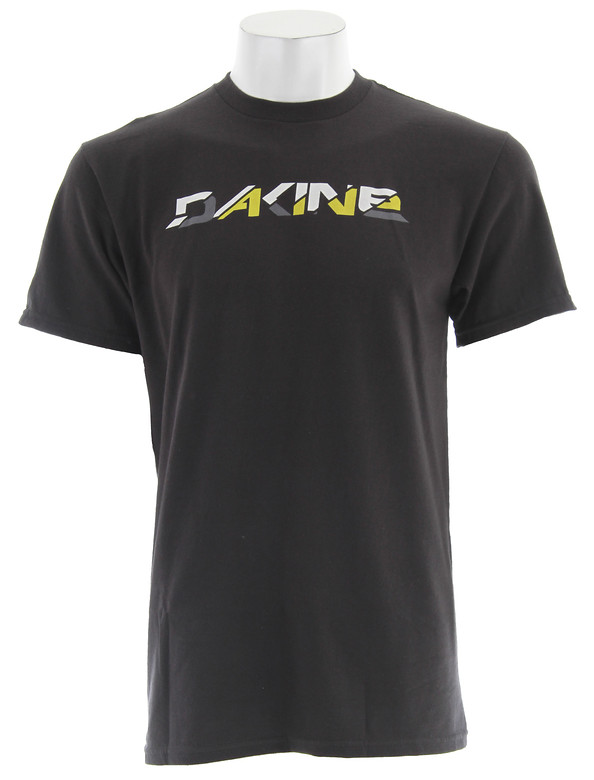 Dakine Shape Shifter T-Shirt Black  dakine-shape-shifter-tee-blk-12.jpg