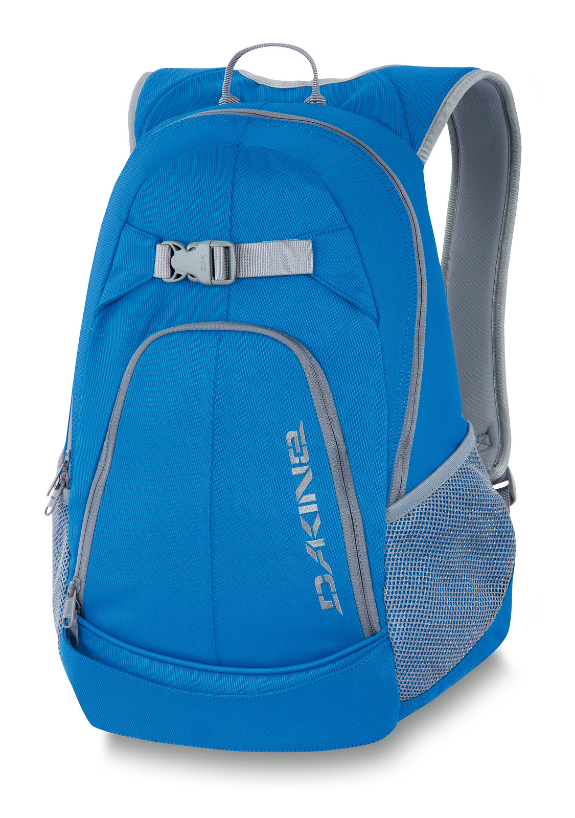 Dakine Pivot Backpack Blue  dakine-pivot-pack-blu-12.jpg