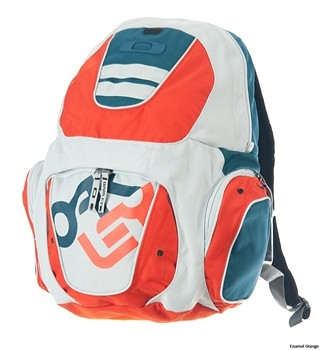 Oakley Bugeye Backpack  51014.jpg