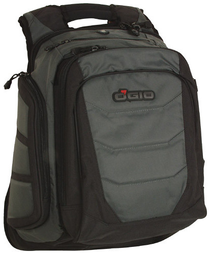 Ogio JJ Thomas Backpack Petrol  ogio-thomas-pack-pet-l.jpg