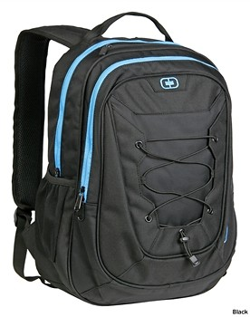 Ogio Shaman Backpack  65412.jpg