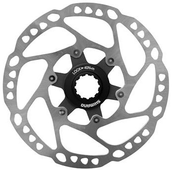 Shimano SLX Disc Rotor Splined RT64  28025.jpg