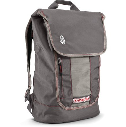 Timbuk2 Candy Bar Backpack - Women's  259d4fc1-90f7-4a12-a731-52552f5e68dc.jpg