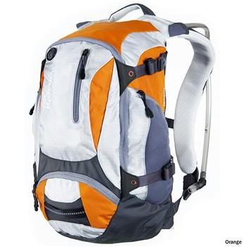 Hydrapak Morro Hydration Pack  44728.jpg