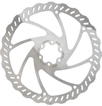 FUNN Brakes Disc Rotors  29506.jpg