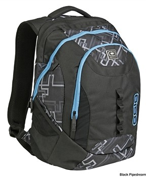 Ogio Privateer Backpack  65409.jpg