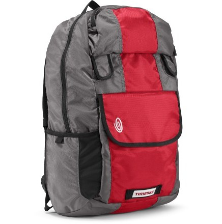 Timbuk2 Amnesia Laptop Backpack  dc1a60db-9a99-41a8-b14d-842024f6df50.jpg