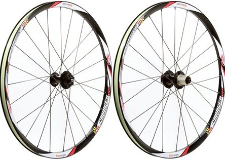 Sun Ringle Charger EXP Wheelset  WH261A06.jpg
