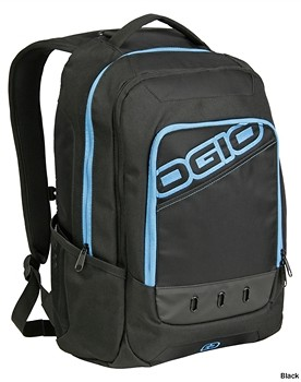 Ogio Drifter Backpack  65411.jpg