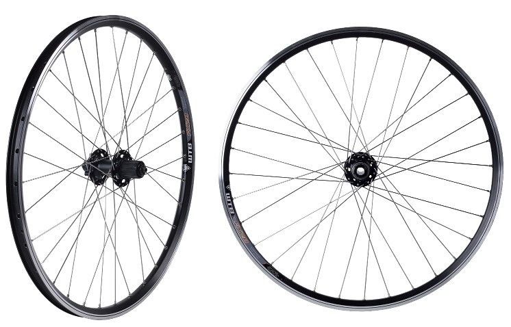 WTB FX28 XT758 15mm Ta Wheelset  wh272a02-pair.jpg