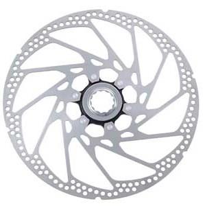 Shimano Deore Disc Rotor Centre Lock RT62  7687.jpg