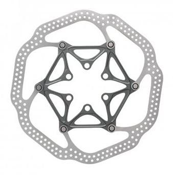 Avid HSX Heat-Shedding Rotor  BR255C00.jpg