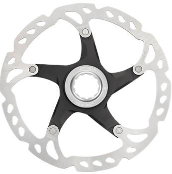 Shimano SLX Disc Rotor Centre Lock RT67  67256.jpg