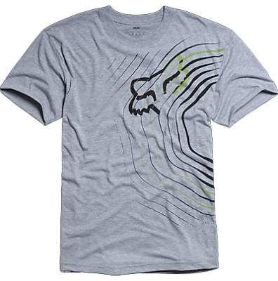 Fox Racing Fox Richter Dirt Tee '11  je267a43_grey.jpg