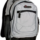 C138_ogio_cooper_pack_stone_l