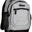 C138_ogio_cooper_pack_stone_l