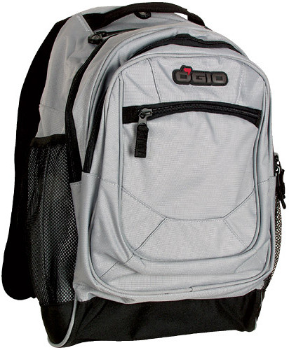 Ogio Cooper Day Backpack Stone  ogio-cooper-pack-stone-l.jpg