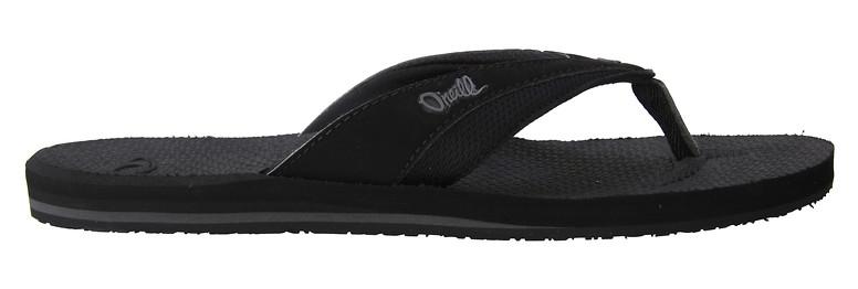 O'Neill Tron Sandals Black  oniel-tron-sndl-blk-10.jpg