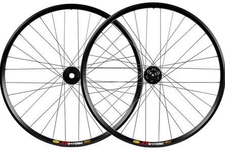 Mavic M317 Shimano 475 Form Ta Wheelset  WH265A01.jpg