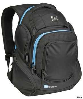 Ogio Santo Backpack  65408.jpg