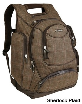 Ogio Metro Backpack  28056.jpg