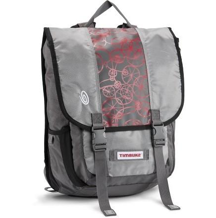 Timbuk2 Swig Cycling Backpack  8c41dde7-6852-435d-829d-cad9d195cfc0.jpg