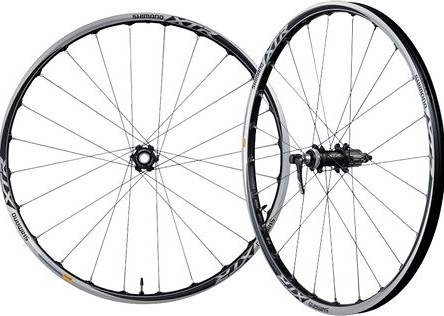 Shimano WH-M985 XTR Race Wheelset  WH265A07.jpg