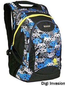 Ogio Politan Backpack  28057.jpg