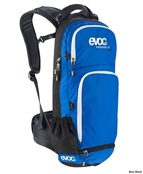 Evoc Freeride CC 16L Backpack  64773.jpg