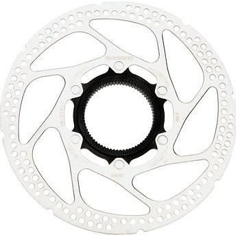 Shimano Saint Centerlock Rotors  BR407Z48.jpg