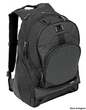 Ogio Godfather Backpack  30384.jpg