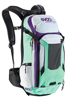 Evoc Freeride Trail 20L Womens Backpack  64774.jpg