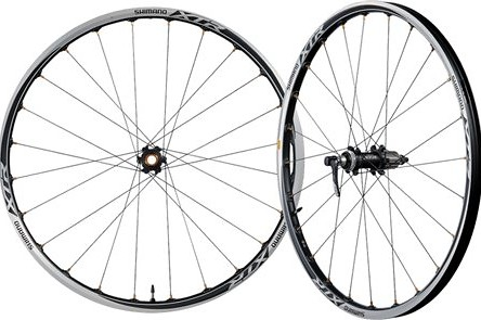 Shimano WH-M988 XTR Trail Wheelset  WH267A01.jpg