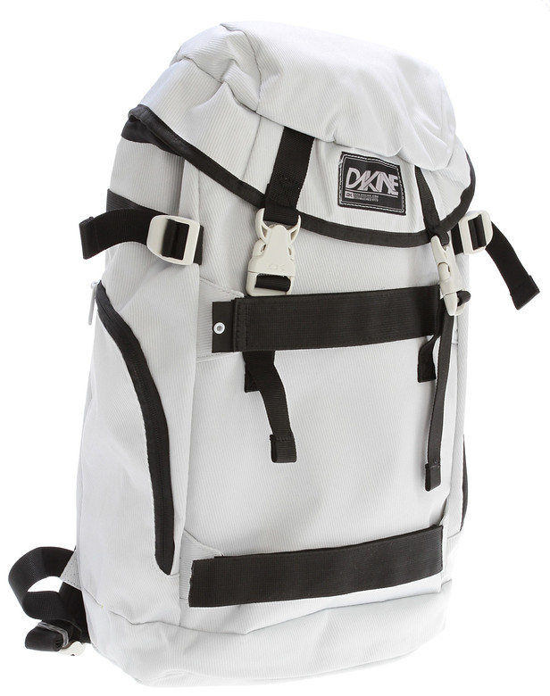 Dakine Burnside Backpack Stone  dakine-burnside-pack-stone-12.jpg