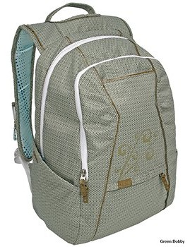 Ogio Shifter Womens Backpack  37273.jpg